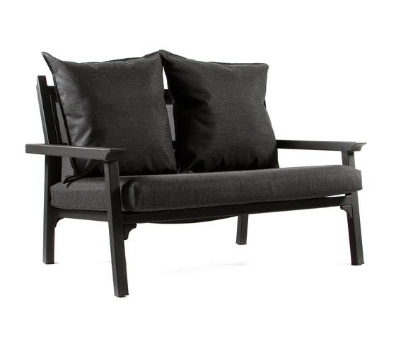 cl7973 sofa sofas von maiori design architonic. Black Bedroom Furniture Sets. Home Design Ideas
