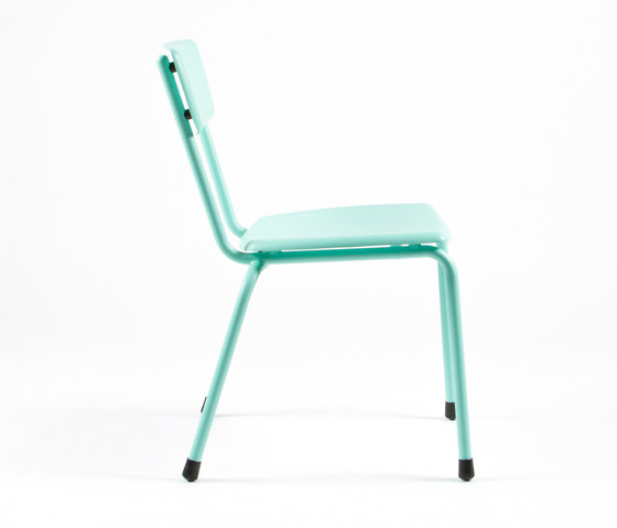 Mica 9060 Chair by Maiori Design | Garden chairs