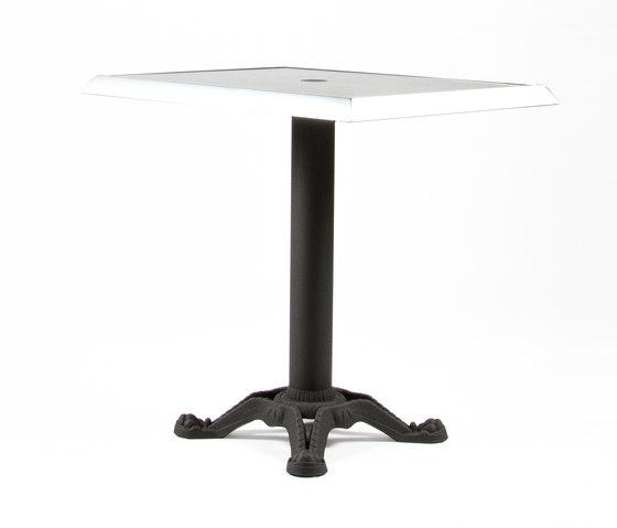 Mica 9161 Table di Maiori Design   Tavoli bistrò