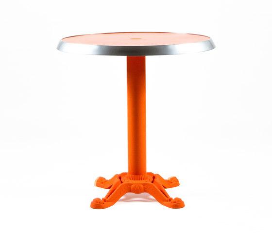 Mica 9165 Table de Maiori Design | Mesas de bistro