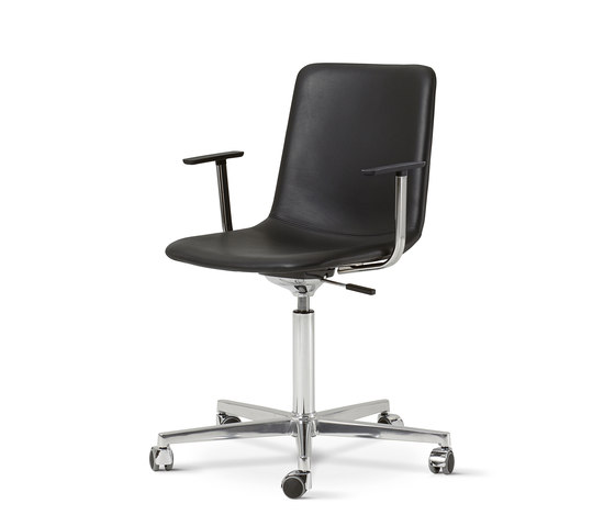 Pato Office Armchair by Fredericia Furniture | Chairs