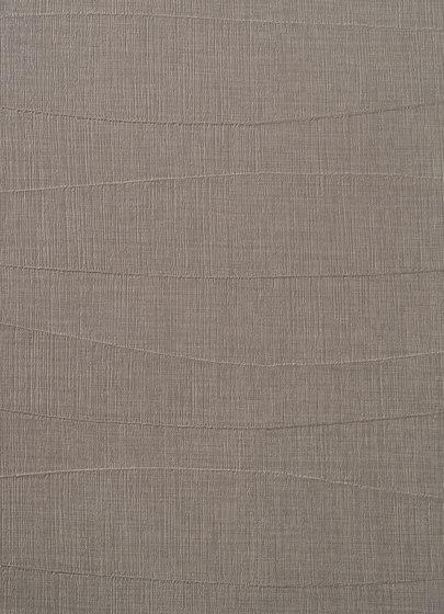 Aldani FB17 by CLEAF | Wood panels