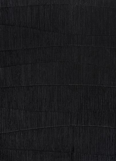 Aldani U129 de CLEAF | Planchas de madera