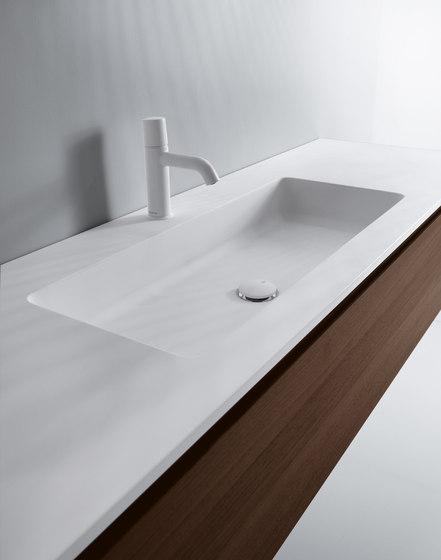 Via veneto edition 2015 mobili lavabo falper architonic - Fabbriche di mobili in veneto ...