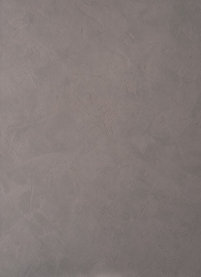 Ares FB53 di CLEAF | Pannelli legno