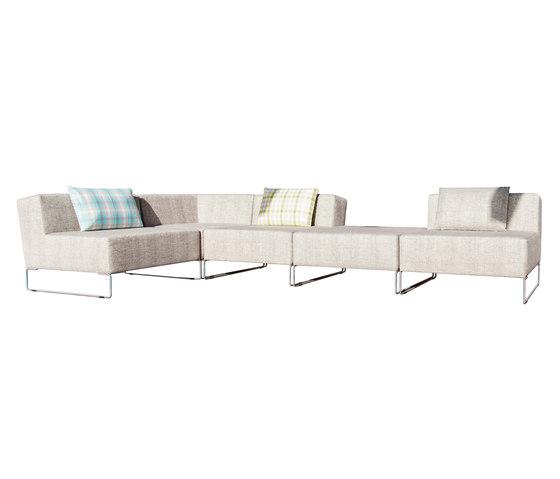 JAM Sofa von April Furniture | Sofas