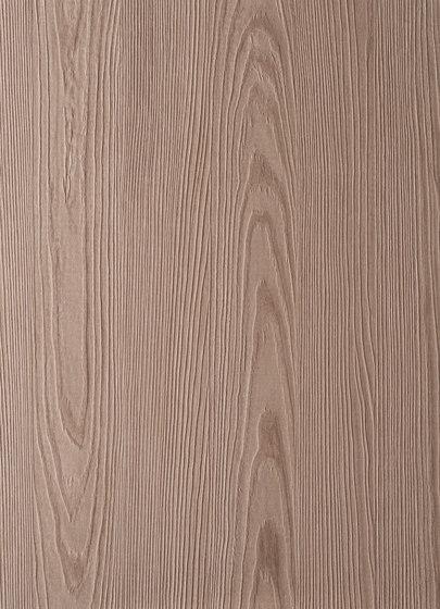 Azimut SO26 de CLEAF   Planchas de madera