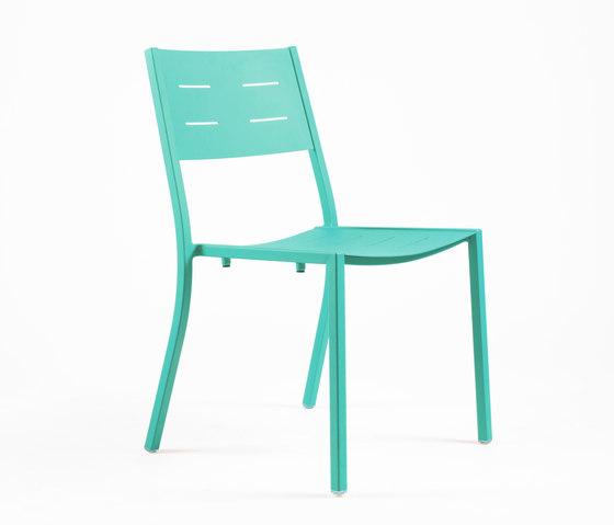 NS9527 Chair de Maiori Design   Sillas
