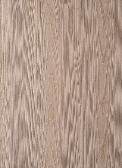 Azimut SO40 de CLEAF   Planchas de madera