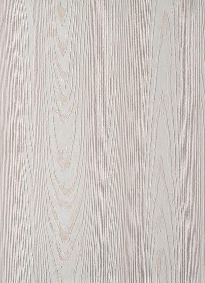 Azimut SO22 de CLEAF | Planchas de madera