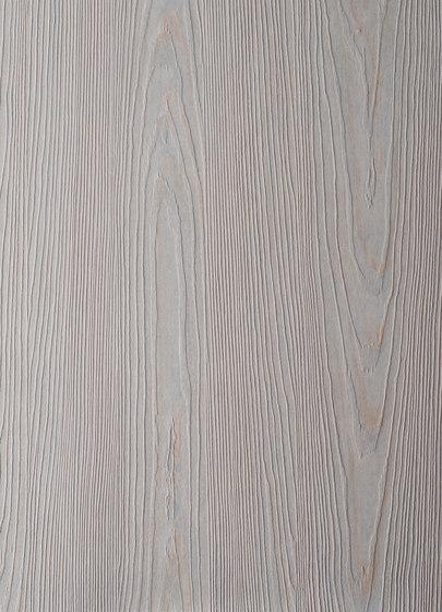 Azimut SO24 de CLEAF | Planchas de madera