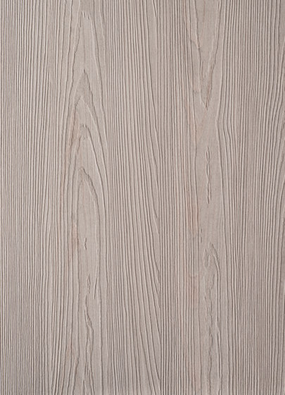 Azimut SO41 de CLEAF | Planchas de madera