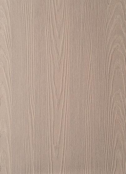 Azimut SO42 de CLEAF | Planchas de madera