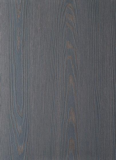 Azimut SO25 de CLEAF | Planchas de madera