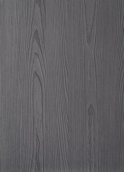 Azimut UA01 de CLEAF   Planchas de madera