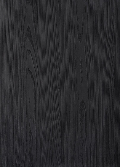 Azimut U129 by CLEAF | Wood panels
