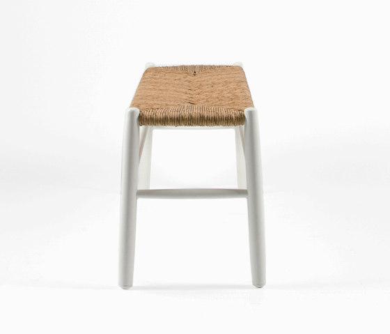 Stipa 9082 Bench von Maiori Design | Sitzbänke