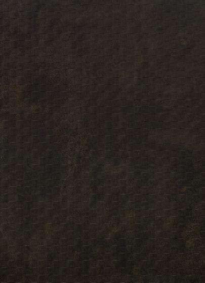 Damier FB49 by CLEAF   Wood panels