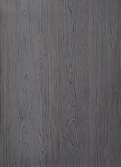 Engadina UA01 de CLEAF | Planchas de madera