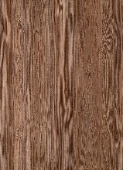 Engadina S060 de CLEAF | Planchas de madera