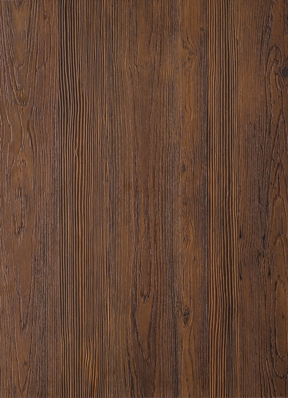 Engadina S063 by CLEAF | Wood panels