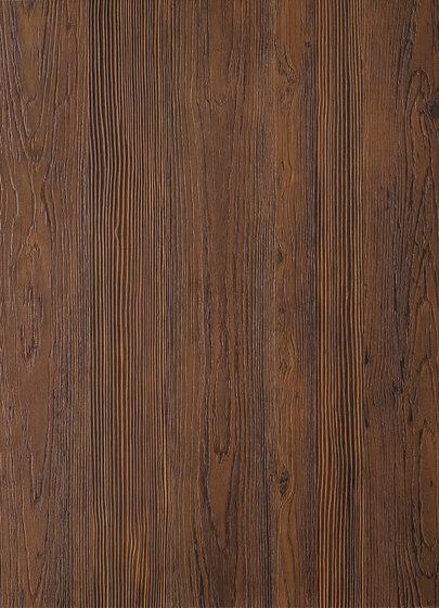Engadina S063 de CLEAF | Planchas de madera