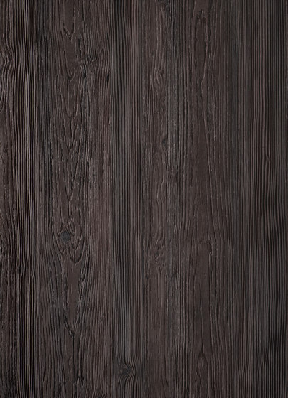 Engadina S064 by CLEAF | Wood panels