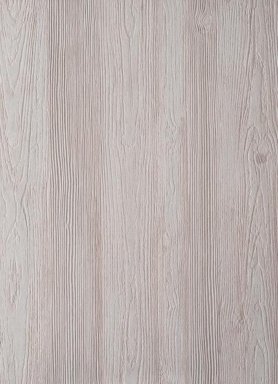 Engadina S065 de CLEAF | Planchas de madera