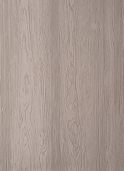 Engadina UA94 de CLEAF | Planchas de madera