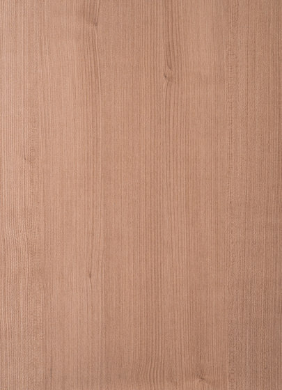 Maloja S030 by CLEAF | Wood panels