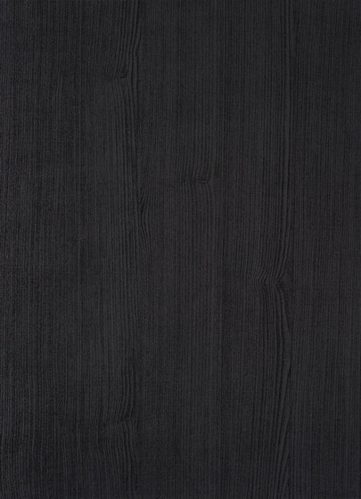 Maloja S031 by CLEAF | Wood panels
