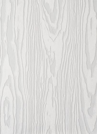 Millennium BO73 by CLEAF | Wood panels