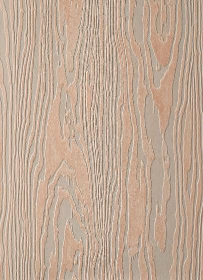 Millennium S083 by CLEAF   Wood panels