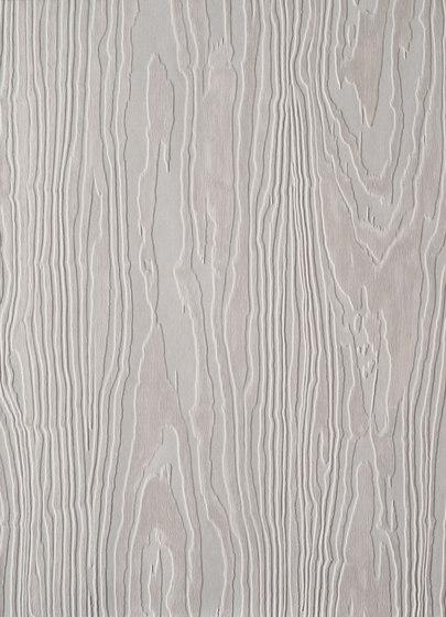 Millennium S084 de CLEAF   Planchas de madera