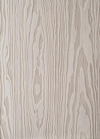 Millennium S085 de CLEAF | Planchas de madera