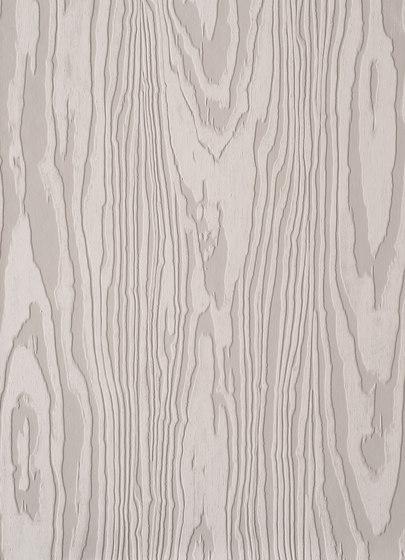 Millennium UA92 by CLEAF | Wood panels