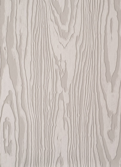 Millennium UA92 de CLEAF | Planchas de madera