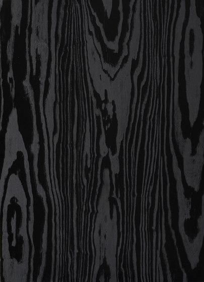 Millennium U129 de CLEAF | Planchas de madera