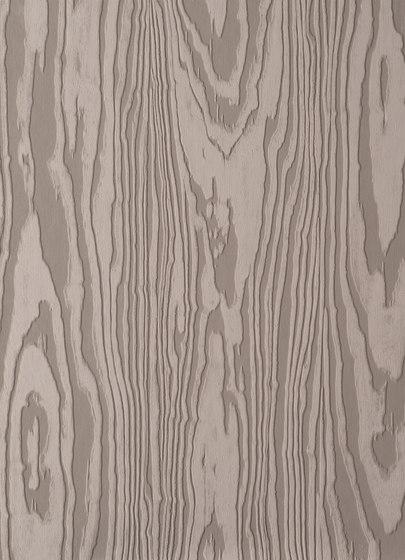 Millennium UA94 de CLEAF   Planchas de madera