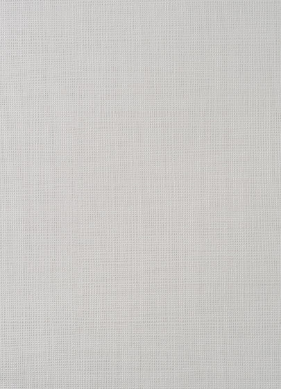 Nadir B073 by CLEAF | Wood panels