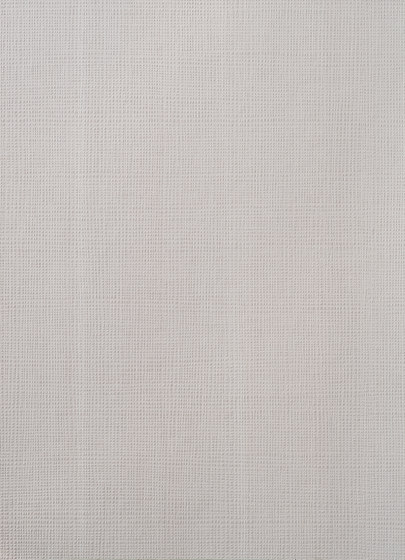 Nadir LN00 by CLEAF | Wood panels