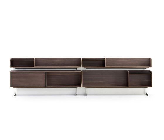 Court Yard by LEMA | Sideboards