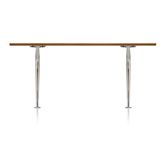xcone by fröscher   Contract tables