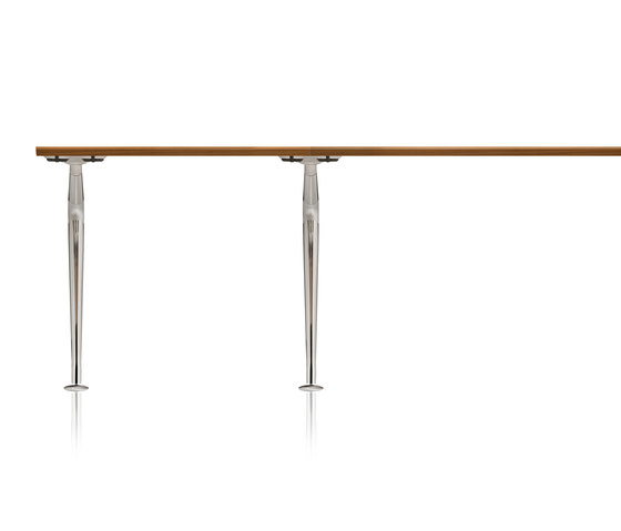 xcone by fröscher | Contract tables
