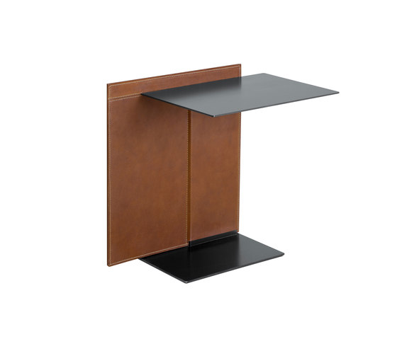 Note table de LEMA | Porte-revues