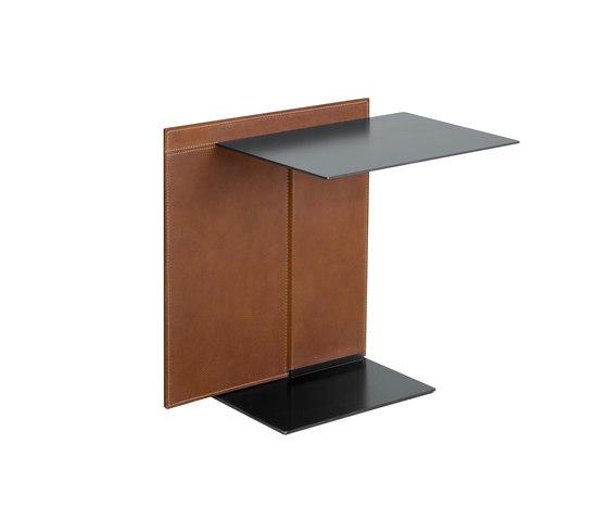 Note table de LEMA | Tables d'appoint