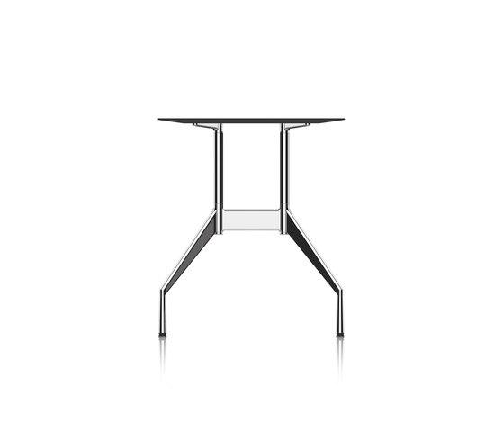fallon stand-up table de fröscher   Mesas altas