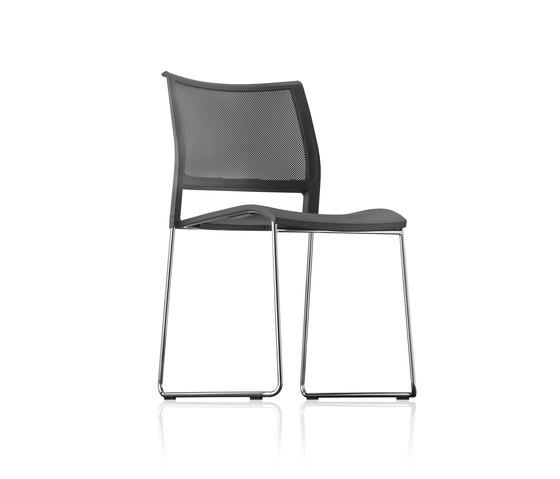 klif by fröscher | Chairs