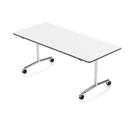 multiform by fröscher | Contract tables