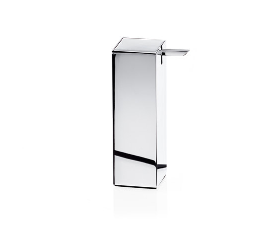 DW 376 by DECOR WALTHER | Soap dispensers
